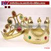 De Tiara van de Prinses van de Toebehoren van het Haar van de Juwelen van het haar (P4058)