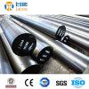 Heiße Form-Stahlstab des Verkaufs-1.2379 D2 DC53