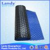 Le syndicat de prix ferme sûr solaire couvre l'usine de Landy