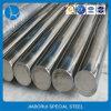 2b поверхностная горячекатаная 304 нержавеющая сталь штанги