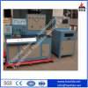PLC Machine van de Test van de Alternator van de Controle van de Computer de Automobiele