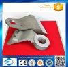 Druckguß für Maschinen-Teil 5/Aluminium Druckguß