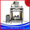 120 Tonnen-hydraulische Presse