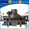 Vertikale Felsen-Zerkleinerungsmaschine-Serie Pcl vertikale Welle-Prallmühle