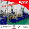 PE/EVA Antiflamme granuliert die Herstellung der Maschine