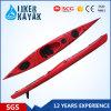 Neuer Entwurf Easty4.5, der den Kajak hergestellt in China läuft