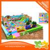 Thema-Kind-Verstauen-Kaufen Handelsinnenspielplatz-Gerät für Verkauf
