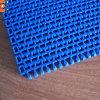 H1100 топят конвейерную решетки модульную
