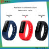 Neues Produkt 2016 Bluetooth Sport-Eignung-intelligentes Armband