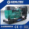 Genlitec (중국) 25kVA-2000kVA Cummins 디젤 엔진 발전기