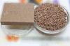 Изготовление WPC Masterbatch деревянного использования полимера пластичное