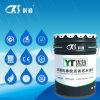 Ks-520 niet-geneest het Met rubber bekleede Bezit van de Deklaag van het Bitumen Waterdichte Sterke Zelfklevende met Diverse Basissen, Sterke Vluchtende Capaciteit Antiwater