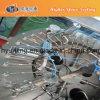 Chaîne de production d'emballage eau pure/minérale, machine de l'eau, chaîne de production de boisson