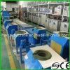 China fêz a fornalha de derretimento portátil da indução