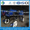 Tractor Boom Sprayer with Diesel Engine for Farm Use