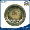 専門家によってカスタマイズされる軍の軍隊の硬貨