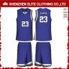 Трикотажные изделия баскетбола хорошего качества Cutom для тренировки (ELTBNI-7)