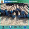 Barras redondas laminadas en caliente certificadas TUV del acero de aleación del estruendo 18crmo4