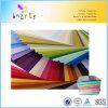 Colorir a polpa profundamente intensiva de dobramento do Virgin do Fsc BSCI do padrão europeu do bloco das cores do papel 180g