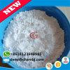 Corticoesteroides sin procesar blancos del polvo del acetato de Prednisolone para reducir la inflamación