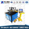Máquina de dobra da tubulação de aço para a venda