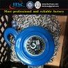 Truss 드는 탑 (ITSC-LT02)를 위한 수동 호이스트