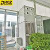 HP 30 ventilation, climatisation et chauffage AC Unités pour Sports Centre- Portable Air Conditioner