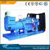 400kw Diesel Genset Powered durch MTU Engine für Sale