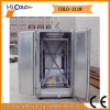 Сушилка краски покрытия порошка электрическая для промышленной пользы