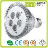 LED 가벼운 PAR30 5W E27