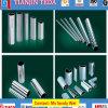 Tubo del acero inoxidable AISI304