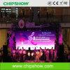 Chipshow P4 RGB farbenreiche Innen-LED Videodarstellung