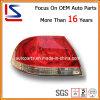 De auto Lamp van de Staart van het Kostuum van de Lamp van de Staart van de Delen van het Voertuig van de Auto voor Mitsubishi Lancer '03- '04