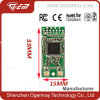 2t2r 300Mbps Embedded USB WiFi Module Support WiFi Direct