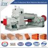 ドイツの技術の粘土の煉瓦ブロックの押出機(JKY60/55-4.0)