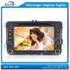 7 sistema de navegación de la pulgada HD GPS para Volkswagen Magotan Sagitar con el iPod Rds (z-2938) de Bluetooth