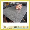 La Cina Polished Caledonia Granite Countertop per Kitchen/Bathroom
