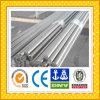 ステンレス鋼の固体棒