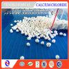 Het stevige Water van het Chloride van het Calcium van de Vlok/van het Poeder/van de Korrel