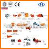 Fabricante de Máquina de Mineração Profissional da China