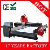 Rifornimento della fabbrica! Bsc-1325 CNC Engraving Machine per Stone