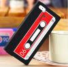 Weinlese-Art-Band Smartphone Fall-immer klassische Telefon-Tasche