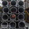 De Buis van de Cilinder van het aluminium voor Automobiel Industrieel Gebruik