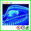 Fabricación Blue 3528 120LEDs/M SMD LED Strip