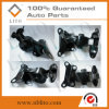 Engine automatique Support Mount pour KIA