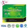 Café vert pour perte de poids et gestion du poids Café amincissant