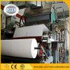 중국에 있는 제지 공장 기계장치 제조자