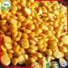 Piselli gialli cinesi di alta qualità
