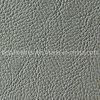 Premier cuir de Semi-UNITÉ CENTRALE de tapisserie d'ameublement de vente (QDL-US0153)