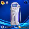 808 laser permanente del retiro 808nm del pelo del sistema del laser (ISO FDA del CE)
